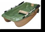 BIC Boat 245